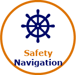 Safety Navigation